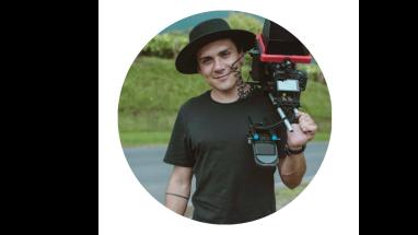 Director Audiovisual